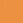 Ткань S - персиковый