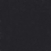 Ткань S - черный