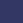 Ткань S - синий