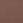Кожзам S - коричневый
