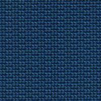 Ткань - синий