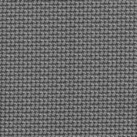 Ткань - серый