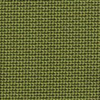 Ткань - зеленый