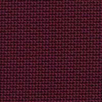 Ткань - бордовый
