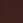 Кожа - коричневый