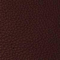 Экокожа - коричневый 2