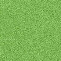 Экокожа KIDS - зеленый