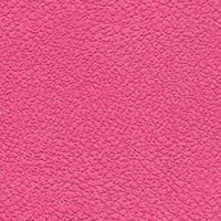 Экокожа KIDS - розовый