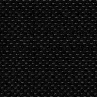 Ткань - черный