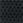 Ткань JP - 15-2 черный