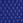 Ткань JP - 15-3 синий