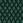 Ткань JP - 15-4 зеленый