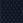 Ткань JP - 15-5 темно-синий