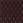 Ткань JP - 15-6 бордовый