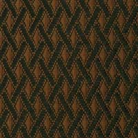 Ткань JP - 15-7 коричневый
