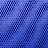 Ткань TW - 10 синий