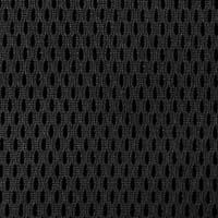 Ткань TW - 11 черный