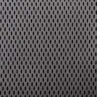 Ткань TW - 12 серый