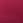 Ткань TW - 13 бордовый