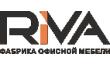 РИВА - RIVA